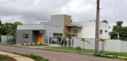 Casas diversas no Condomínio  Ecoville