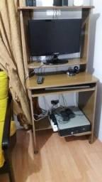 Mesa de computador