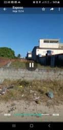 Título do anúncio: Terreno 12,60 x 31,65 em Praia azul - Pitimbu