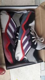 Adidas James harden stepback 45 e 48