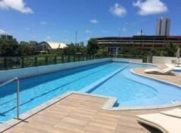 Título do anúncio: Ótimo apartamento à venda com 140m quadrados, 4 quartos, 2 suítes na Ilha Do Retiro!