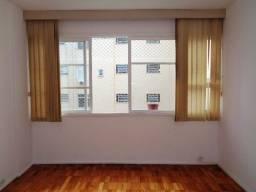 Título do anúncio: Apartamento para aluguel possui 60 metros quadrados com 2 quartos em Leme - Rio de Janeiro