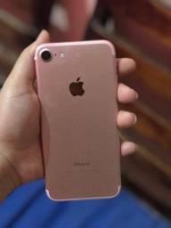 iPhone 7 126g Rosé