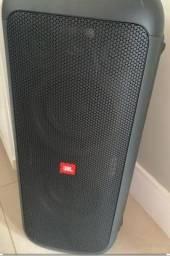 PartyBox 300 JBL