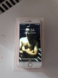 Iphone 7 1600 R$