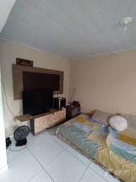 Apartamento à venda com 2 dormitórios em Caiuca, Caruaru cod:0050