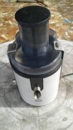 centrifuga walita
