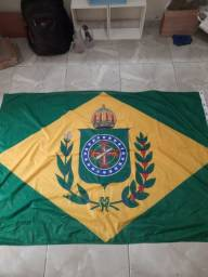 Bandeira Imperial