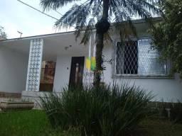 Título do anúncio: Casa com 3 Dormitorio(s) localizado(a) no bairro Teresópolis em Porto Alegre / RIO GRANDE