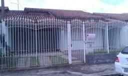 Título do anúncio: casa linear( Jardim Belvedere )