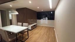 Excelente Apartamento em Mangabeira 4 com 2 Quartos sendo 1 Suíte com Projetados