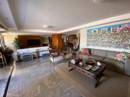 Título do anúncio: Apartamento com 4 dormitórios à venda, 350 m² por R$ 1.430.000,00 - Tirol - Natal/RN
