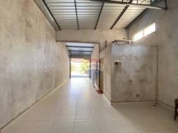 Título do anúncio: Salão para alugar, 80 m² por R$ 1.000,00/mês - Jardim Regina - Presidente Prudente/SP