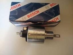Automatico Motor De Partida Bosch
