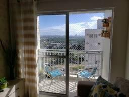Título do anúncio: Apartamento para venda possui 73 metros quadrados com 3 quartos em Imbiribeira - Recife -