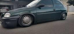 Corsa Wind 98