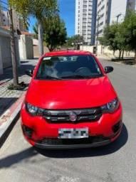 Título do anúncio: Fiat Mobi 1.0 2020