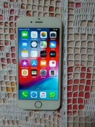 IPhone 6 com 16 giga