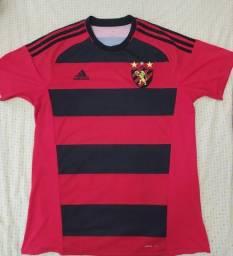 Camisa do Sport original