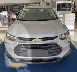 Título do anúncio: Chevrolet Tracker LTZ 1.0 Turbo 2022 - Zero Km - Pronta Entrega