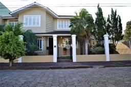 Título do anúncio: Belíssima Casa 3d suíte Bairro Nobre em Camobi