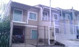 Título do anúncio: Casa com 3 quartos em Village Santa Helena  - Volta Redonda - RJ.