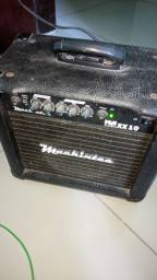 Amplificador Mackintec Maxx 10 Combo 10W.