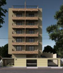 Título do anúncio: Oportunidade!! Apartamentos de 2 quartos, 78m² com sacada e prédio c/ elevador.