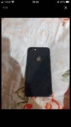 iPhone 8 1.850