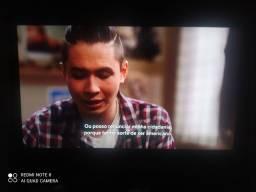 Título do anúncio: Smart TV led 32 Philco
