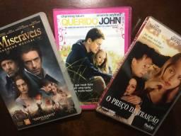 DVDS Filmes starring Amanda Seyfried