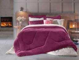Edredon/ cobertor/ cobredons