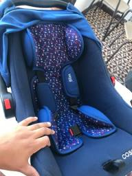Título do anúncio: Bebê conforto cosco bliss