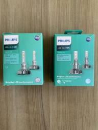 Vendo kit led philips