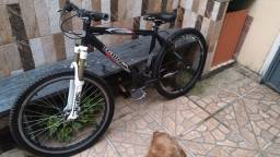 Título do anúncio: Bike 1200