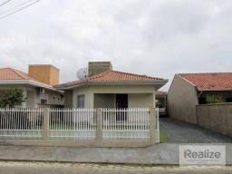 Título do anúncio: Casa venda, 170 m2 próximo a praia - Itajuba - Barra Velha/SC