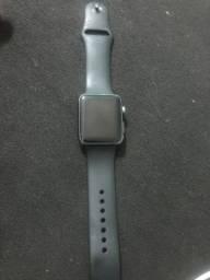 Título do anúncio: Apple watch series 1 42mm