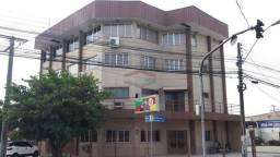 Título do anúncio: Prédio Comercial com 800 m², ao lado do Shopping Canoas.