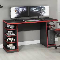 escrivania gamer zap   *