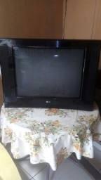 Título do anúncio: TV LG 29POLEGADAS