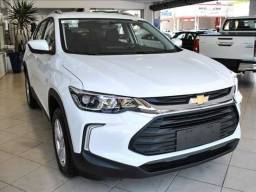 Título do anúncio: Chevrolet Tracker LTZ 1.0 Turbo - 2022 - Zero Km - Branca