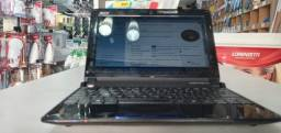 """Notebook Acer Aspire One 10"""" Hd 160"""