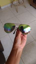 Óculos Rayban Originql