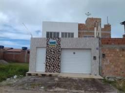Otima casa em Tamandare *0