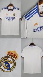 Fornecedor Camisa de time Tailandêsa 1:1