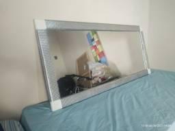 Espelho parede