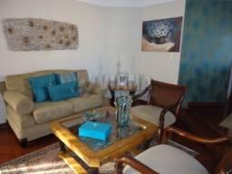 Apartamento à venda com 4 dormitórios em Santa paula, São caetano do sul cod:3862