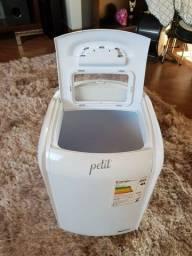 Título do anúncio: Mini Máquina de Lavar