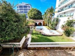Título do anúncio: Casa 5 dormitórios para vender ou alugar Nossa Senhora de Fátima Santa Maria/RS