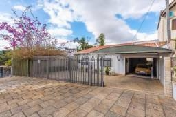 Título do anúncio: Casa à venda com 3 dormitórios em Abranches, Curitiba cod:632983362